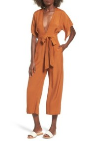 10. Faithfull The Brand Jumpsuit