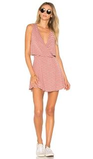 3. REVOLVE Coco Dress