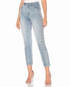 23. MINKPINK Jeans